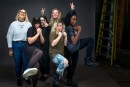 Viva les Spice Girls: fans d'aujourd'hui