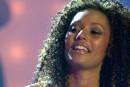 Cinq chansons des Spice Girls analysées