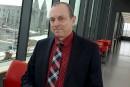 Michel Gendron intéressé par le rectoratde l'Université Laval