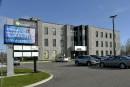 Une deuxième superclinique verra le jour à Sherbrooke