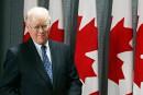 Affaire Lagacé: John Gomery écorche les juges de paix