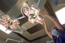 Opérations à coeur ouvert: le CHUM rappelle plusde2500patients