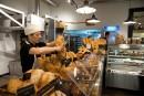 Boulangeries: hors de la ville, pains desalut!