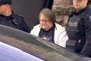 Six nouvelles accusations contre l'infirmière ontarienne accusée de meurtres