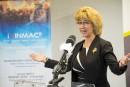 IXTROM s'installe à Magoget promet la création de 80 emplois
