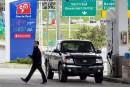 Cartel de l'essence: la requête de Bonin et Bédard prise en délibéré