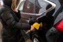Le cartel de l'essence versera 17,3 M$ aux conducteurs de quatre villes