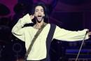 Universal récupère le catalogue de Prince