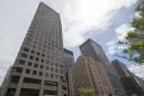 La vente sans approbation de trois immeubles prive Québec de 47 millions