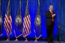 Trump et Clinton veulent convaincre les derniers indécis