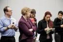 Québec crée la commission d'enquête sur les sources journalistiques