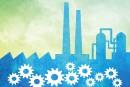 La capitale, bien plus que les entreprises technologiques