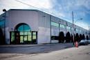 Ancien quartier général de Montréal: le PLQ poursuivi pour 12millions
