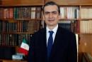 Présidentielle américaine: le Canada et le Mexique appelés à faire front commun