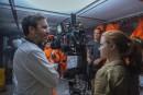 Oscars: Denis Villeneuve nourrit des espoirs