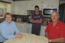 La famille Lacasse soulagée: «On a beaucoup pleuré»