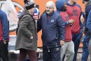 Jim Popp quitte les Alouettes <strong></strong>