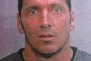 Stupéfiants: un chef de clan delamafia arrêté