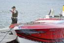 Procès de Sylvain Girard: un bateau à risque