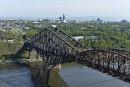 Forum sur l'avenir du pont de Québec: l'heure est à la mobilisation