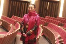 Le Shanghai Ballet fait revivre Giselle