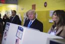 «Une victoire du populisme»