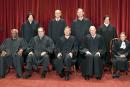 Trump pourra restaurerla majorité conservatrice à la Cour suprême