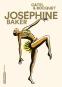 <em>Joséphine Baker</em>: plus grande que nature ***1/2