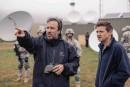 Golden Globes: deux nominations pour <em>L'arrivée</em> de Villeneuve