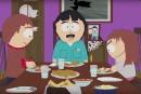 Un épisode de<em>South Park</em>sur la victoire de Clinton réécrit en vitesse