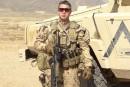Deux vétérans de l'Afghanistan se souviennent