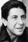 Leonard Cohen, le 30 janvier 1975... | 10 novembre 2016
