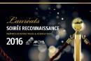Cahier gala APCHQ 2016