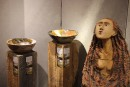 Michel Tremblay, potier et céramiste établi au Cap-Jaseux, se distingue... | 11 novembre 2016