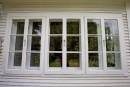 Changer ou réparer les fenêtres?