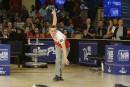 Un jeune quilleur de Québec brille au US Open