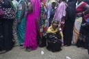 La démonétisation de billets de grande valeur suscite le chaos en Inde