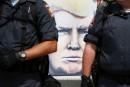 L'UE s'efforce de dédramatiser la future relation avec l'Amérique de Trump