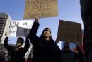 Le Mexique se prépare à aider ses migrants aux États-Unis