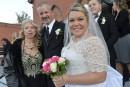 Un mariage tout inclus: l'amour au-delà des épreuves