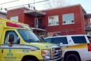Mort d'un homme de 54 ans: le coroner demande une autopsie