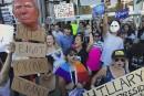 La victoire de Trump a-t-elle libéré les démons en Amérique?