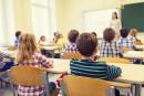 Loi 105 adoptée: mince réforme des pouvoirs dans les commissions scolaires