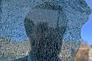 «Crimes de guerre» en Afghanistan: Washington rejette le rapport de la CPI