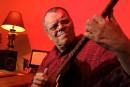 Le bluesmanBob Walsh est décédé