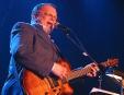 Le Festival Jazz et Blues veut rendre hommage à Walsh