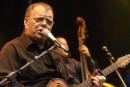 Décès de Bob Walsh:«Un grand homme, un grand musicien»