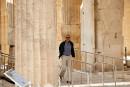 Barack Obama appelle à «un changement de cap» dans la mondialisation