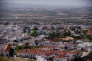 Une ville d'Espagne vit l'effet Game of Thrones