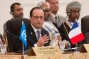 L'Afrique veut «parler d'une seule voix» face au réchauffement